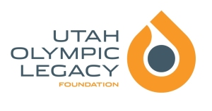 Utah_Olympic_Legacy-logo_med
